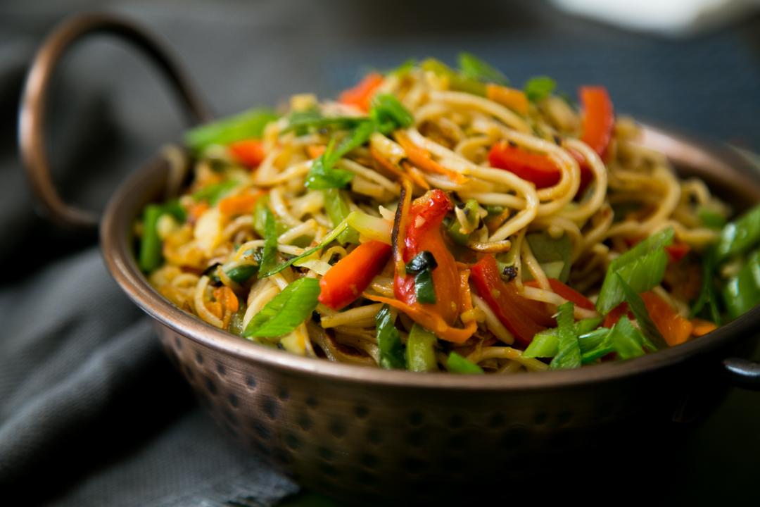 Mystic Masala Harrow Best Indian Restaurant Order Online